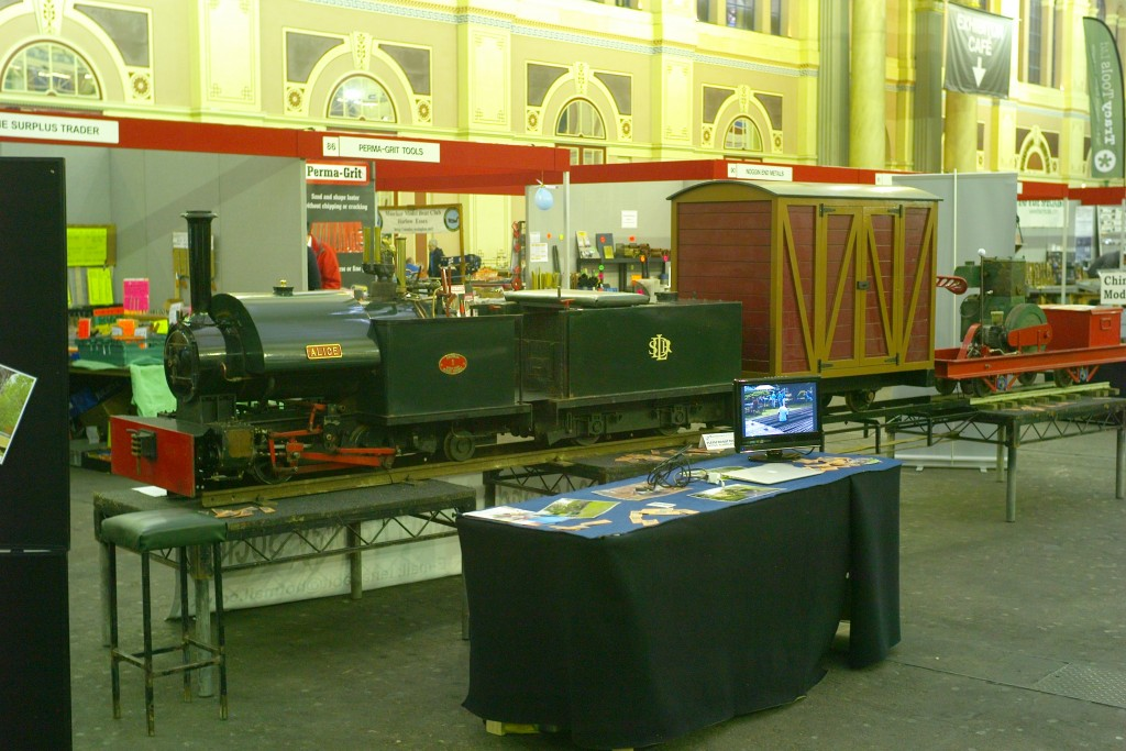 This is the 10Q stand in 2015, this year's will be similar but with different exhibits!